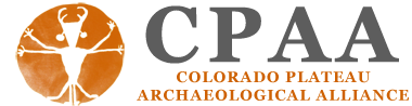 Colorado Plateau Archaeological Alliance